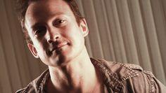 cool Fallout: New Vegas Writer Chris Avellone Doing the job On Arkane&#039s Prey