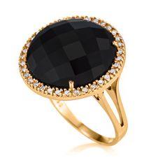 0cf2315ee2691 14 melhores imagens de Jewellery no Pinterest   Amarelo, Diamantes e ...