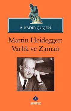 """Varlık ve Zaman"", Martin Heidegger Martin Heidegger, Sigmund Freud, History, Film, Reading, Youtube, Books, Movies, Movie Posters"