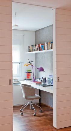 30 ideias para transformar apartamentos pequenos em espaços aconchegantes