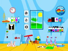 English Language Games for Kids | English Trainer Online