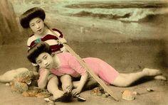 Meiji Era