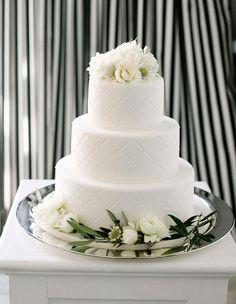 11 photo belathee | weddings