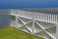 Результаты Недорогой конфиденциальности Забор Идеи поиск картинок с планом Недорогой Забор для домашнего дизайна Идеи
