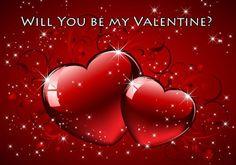 53 Best My Valentine Images Valentines Day Quotes Happy