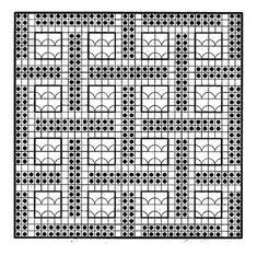 Stricken : Very beautiful crochet jacket, Filet Crochet, Beau Crochet, Crochet Shawl Free, Crochet Shrug Pattern, Crochet Diagram, Crochet Chart, Crochet Motif, Crochet Stitches, Knit Crochet