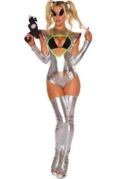 Alien Halloween Costume, Demon Costume, Frog Costume, Ivy Costume, Astronaut Costume, Halloween 2015, Halloween Ideas, Happy Halloween, Hero Costumes