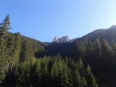 Pietrele Caprei, Munţii Făgăraş. Mountains, Country, Nature, Travel, Naturaleza, Viajes, Rural Area, Destinations, Country Music