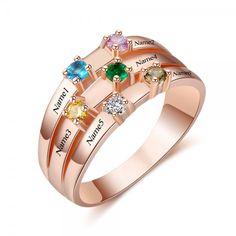 Magnifique croix forme Violet Gem Zircone cubique 925 Pendentif En Argent Sterling .925 Fine Jewelry