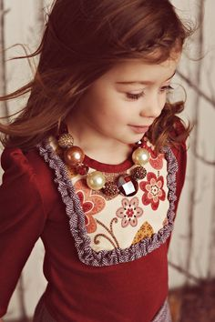 BIGGEST SALE EVER Elise Shirt Pdf Pattern & Tutorial, All sizes 6m-10 years included, $8.95