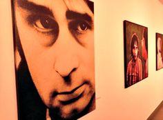 DIARIO DIGITAL D'ONTINYENT: La Casa de Cultura d'Ontinyent inaugura la mostra ...