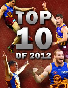 Top ten Top Ten, Sports, Tops, Fashion, Hs Sports, Moda, Fashion Styles, Sport, Fashion Illustrations