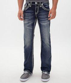 Rock Revival Ayden Slim Boot Jean