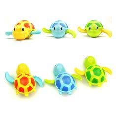 13 pcs Soft Rubber Animals Kids Toys Float Sqeeze Sound Baby Wash Bath Pl xxll