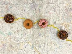 db50c4cacb0 23 Best Donut images | Frost donuts, Donuts, Donuts donuts