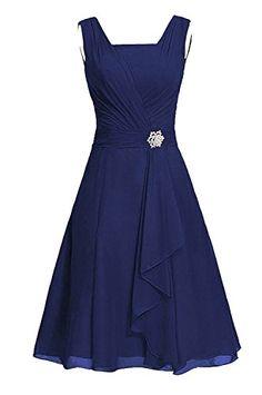 MaliaDress Women's Square Chiffon Bridesmaid Dress Party ... https://www.amazon.ca/dp/B01MXZS5IE/ref=cm_sw_r_pi_dp_U_x_8t1.AbXFSCS9R