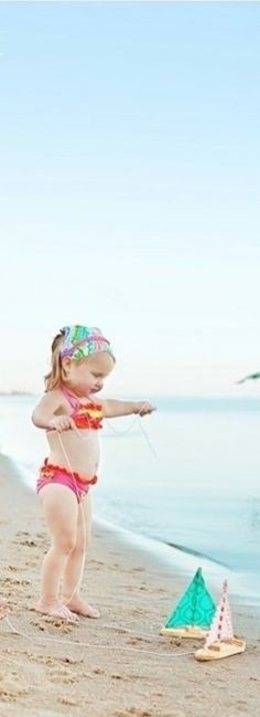 dc2c8bbd1b 861 Best Beach Babies images in 2019 | Beach babies, Daylight ...