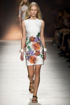 http://www.vogue.co.uk/fashion/spring-summer-2015/ready-to-wear/blumarine/full-length-photos/gallery/1250893