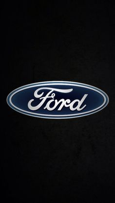 Luxury Car Logos, Top Luxury Cars, Car Ford, Ford Trucks, Tow Truck, Lifted Trucks, Mustang Cars, Ford Mustang Gt, Ford Mustang Wallpaper