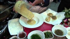 """Una ricetta aretina: in #cucina con AllYouCanItaly - Eccoci di nuovo in #Toscana, precisamente a #Cortona, assieme allo chef Emiliano Rossi del ristorante """"L'Osteria del Teatro"""" per scoprire come si prepara il """"baccalà crogiato"""" --> http://www.allyoucanitaly.it/blog/segreti-ricetta-tipica-aretina cc @intoscana .it @Visit Tuscany"""