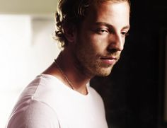 """The original 1995 version of Coolio's """"Gangsta's Paradise"""" is pretty deep and irreplaceable but we're loving this cover by English singer and songwriter James Morrison"""