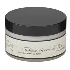 Looks luxurious Cocoa Butter, Desserts, Food, Products, Tailgate Desserts, Deserts, Essen, Postres, Dessert
