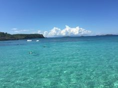 In crociera ai Caraibi: qual è il periodo migliore