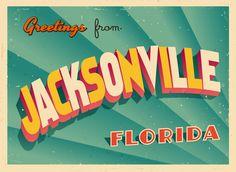 6 Adventure Activities To Do In Jacksonville This Weekend