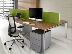 coworking workstations - Google Search
