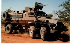 Casspir 6x6 Army Vehicles, Armored Vehicles, South African Air Force, Army Day, Tank Armor, Defence Force, Armored Fighting Vehicle, Military Photos, Military Equipment