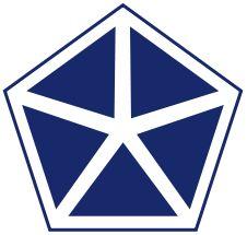 V Corps - wikipedia