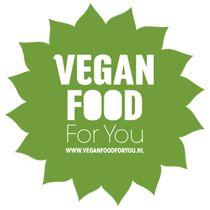 Vegan Food For You