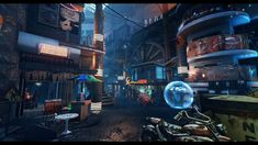 Fallout 4 Settlement Ideas, Fallout Art, Bethesda Games, Combat Knives, Fall Out 4, Blade Runner, End Of The World, Building Ideas, Beautiful World