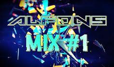 ✪ MIX #1 - ALFONS ✪ https://www.youtube.com/watch?v=zOQHN4xGCSA ✪