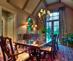 15 Astonishing Mahogany Dining Room Set Pic Ideas   Dining Room ...