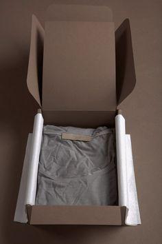 fogal luxury packaging 06