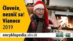Vianočný darček, o ktorom rozhodnete aj vy – zapojte sa s nami! Detox, Tv, Television Set, Television