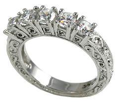 Google Image Result for http://www.e14k.com/shop/images/14k-Rose-Gold-AntiqueFancy-Wedding-Anniversary-Band-Ring385-2708.jpg
