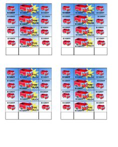 Toyshopboxes   Jen's Printables