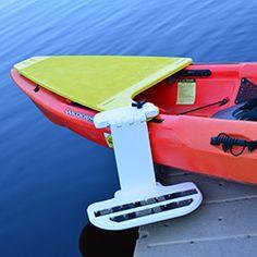 Pad Eye Nylon Kayak Boat Eye Pads Tie Down Pad Eyes Canoe Accessories Shock Cord Fastening Gear Replacement Kit Canoe Boat, Kayak Boats, Canoe And Kayak, Kayak Dog, Kayaking With Dogs, Kayaking Tips, Kayak Fishing Gear, Kayak Camping, Kayak Rack