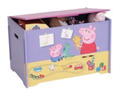 Peppa Pig - Caja para juguetes Worlds Apart http://www.amazon.es/dp/B003XNA0SI/ref=cm_sw_r_pi_dp_KXBewb0BACG33