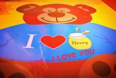 https://flic.kr/p/Lpujbf | I Love Honey |       I Love Honey