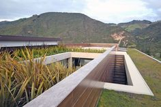 AR House with Panoramic Mountain Views in La Calera, Colombia : Fresh Palace