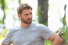 Pictures & Photos of Mike Vogel - IMDb
