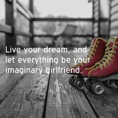 Need a laugh? Check out an AI trying and failing to make inspirational posters. Act Like A Lady, Women Ties, Inspirational Posters, Timberland Boots, Hiking Boots, Combat Boots, Shoes, Bullshit, Weird