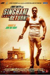 Song: Sun Le Zara Movie: Singham Returns Singer: Arijit Singh Lyrics:  Sandeep Nath Music: Jeet Gangulli Label: T-Series Sun Le Zara Lyrics