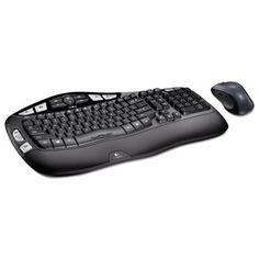 c25e6fc05fa 16 Best Technology images | Technology, Amazon kindle, Bluetooth