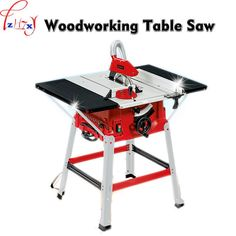 Sliding saw table woodsmith plans woodworking tools pinterest 1pc m1h zp2 255b multi function woodworking cutting machine 10 inch sliding table saw push us 39104 keyboard keysfo Images