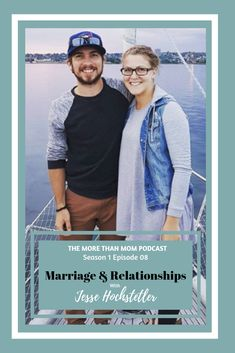 The More Than Mom Podcast: Valentine's Day with Jesse Hochstetler on Apple Podcasts Marriage Goals, Marriage Relationship, Relationships, Christianity, Communication, Valentines Day, Numbers, Hilarious, Community