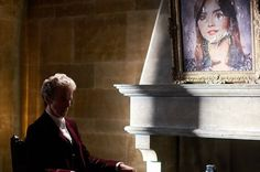 Heaven Sent: Series 9 originally broadcast on BBC One on November written by Steven Moffat: directed by Rachel Talalay Doctor Who Season 9, Doctor Who Series 9, Doctor Who 12, 12th Doctor, Whos On First, Show Runner, Steven Moffat, Clara Oswald, Bbc America